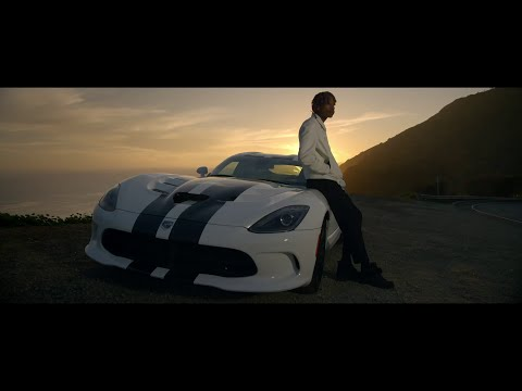Canci�n Banda Sonora Furious 7 -Wiz Khalifa - See You Again ft. Charlie Puth